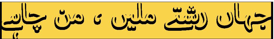 Shadi.Pk Tagline
